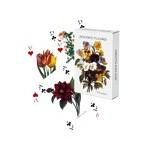 Jeu des Fleurs. 55 C.