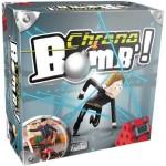 Dujardin - 41299 - Jeu d'Action et de Réflexe - Chrono Bomb'