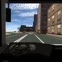 Pilote De Bus 3D