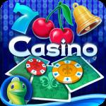 Big Fish Casino - Jouez gratuitement à des machines à sous, au Blackjack, à la Roulette, au Poker et autres !