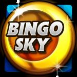 Bingo Ciel - meilleur bingo casino jeux