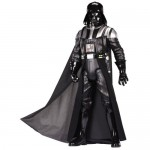 Star Wars - 58712 - Figurine - Darth Vader Géante - 80 cm