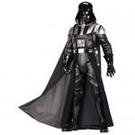 Star Wars - 58712 - Figurine - Darth Vader Géante - 80 cm