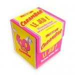 La mini boîte Carambar Le jeu !