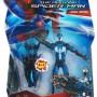 Figurines Spider Man_The lizard_Canon à eau