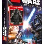 Star Wars LEGO : L'Empire en vrac [Édition Limitée]