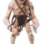 The Hobbit - BD16006 - Figurine Gobelin x 1 - 9 cm