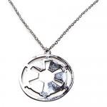 L'Empire galactique (Star Wars) collier pendentif emblme