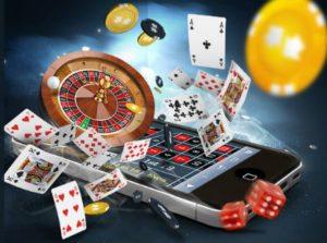 smartphone-casinos-image-300x223